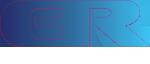 Logo-EmielRoche05