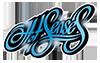 logo100-hotsenseskopie